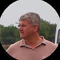 Tomislav Medved